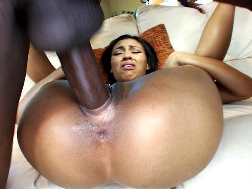 Imagem furacao porno Cunhada gozando no pau gigante do negão