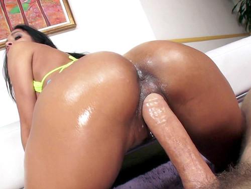Imagem sexzone Metendo na novinha e realizando desejos dela