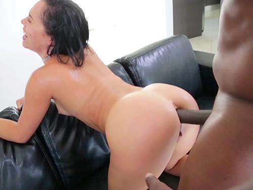 Imagem vidio de sexo Cuzinho apertado sendo lascado por negão