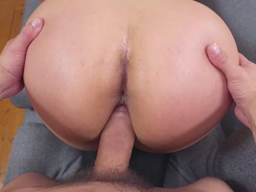 Imagem vidio sexo online Cuzinho sendo lascado violentamente em video em HD