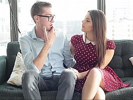 Xvideos BR Fodeu Com A Namorada Pela Primeira Vez