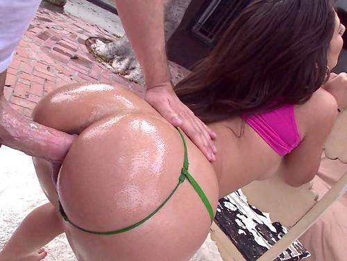 Imagem xxxvidios Gostosa fazendo sexo anal com um tarado