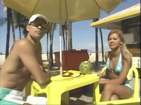 Imagem Portal da buceta fodeu com a novinha solteira