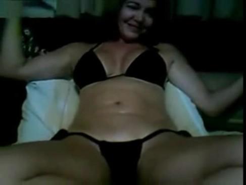 Servi Porno Coroa Na Siririca Nervosa