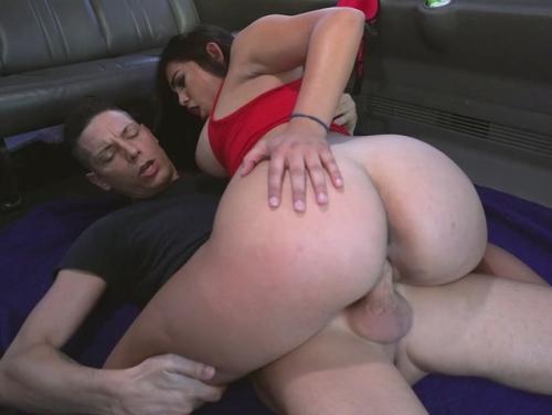 Imagem Videos adulto Amadoras fodendo dentro de carro gostoso