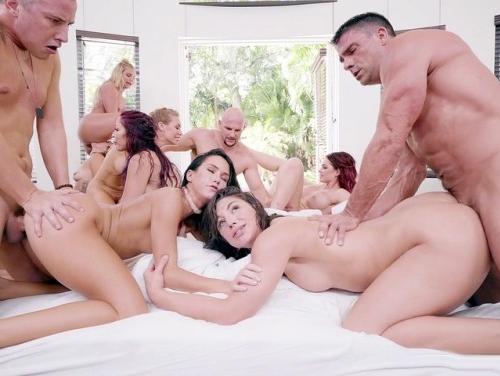 Imagem Videos de sex Mulheres na suruba com varios homens